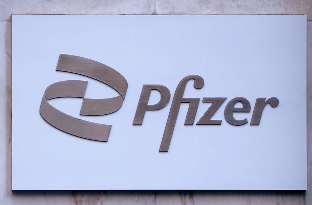 Pfizer sees robust COVID-19 vaccine demand for years, $26 bln in 2021 sales