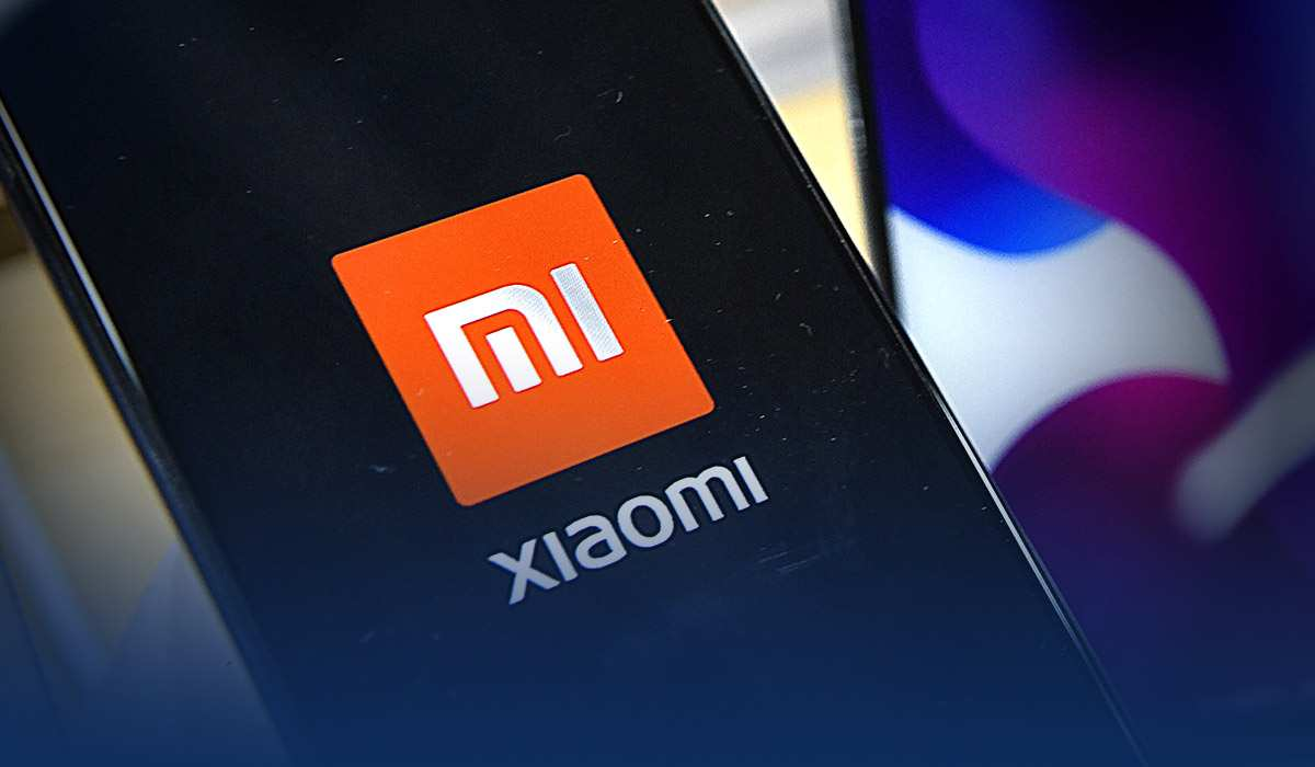 Xiaomi and Other Chinese Companies Slapped With US Restrictions as Trump's Term Winds Down