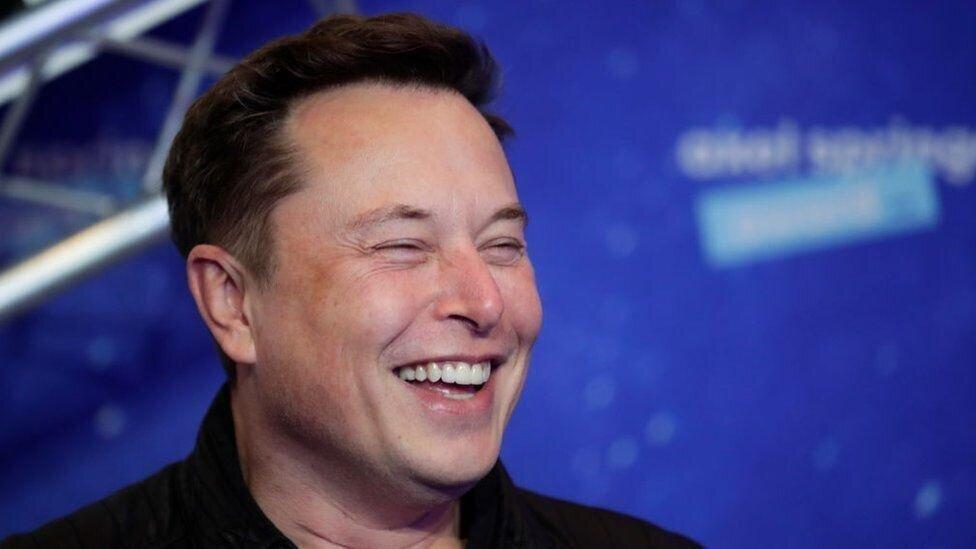 Tesla Will No Longer Accept Bitcoin