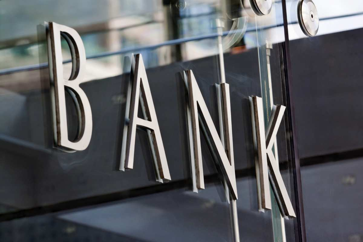 Ukrainian Banks Net Profit at US$ 393 MLN, 32% Down in Q1