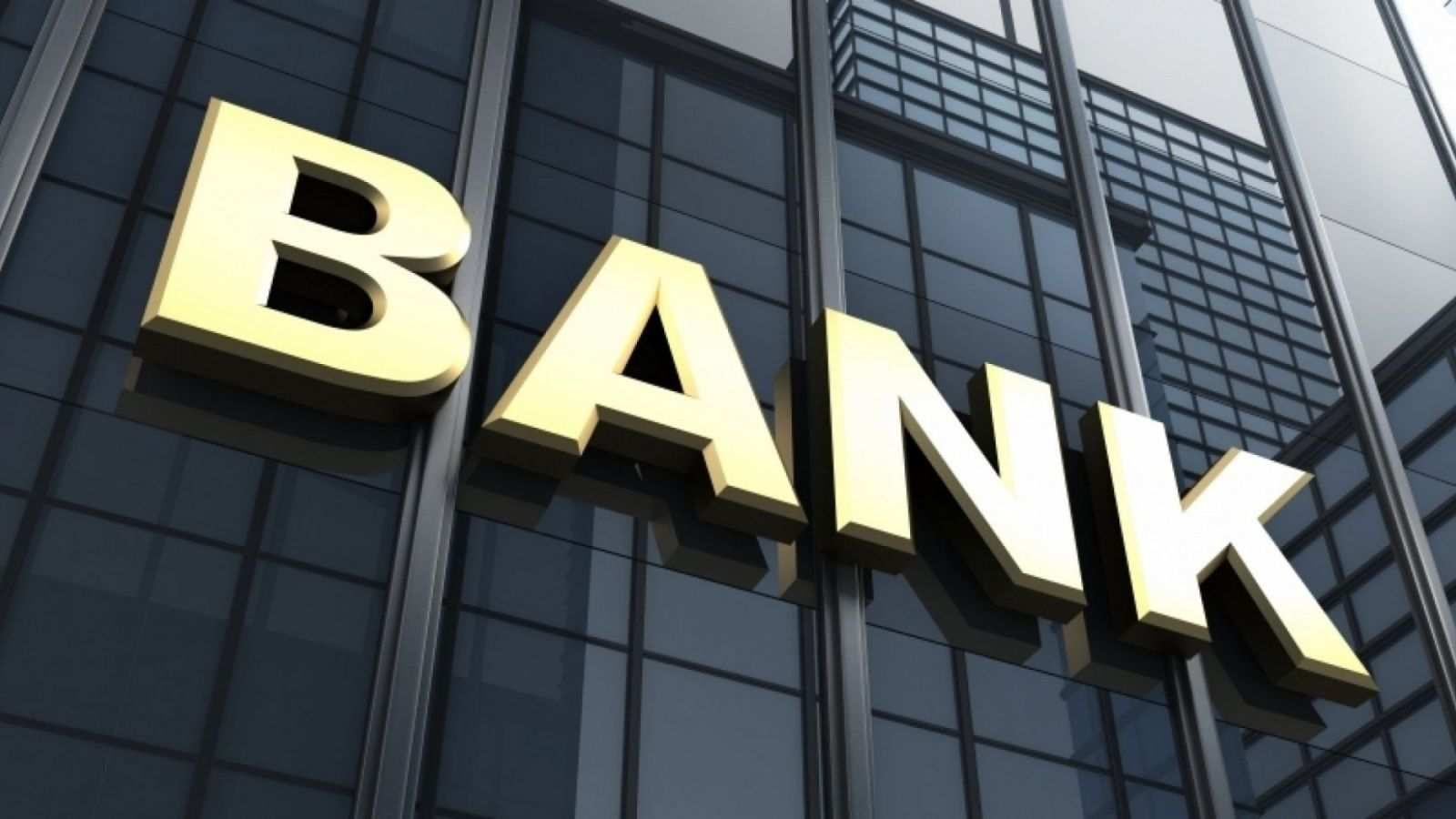 Turkey's Banking Sector Net Profit at US$1.9B in Jan-March