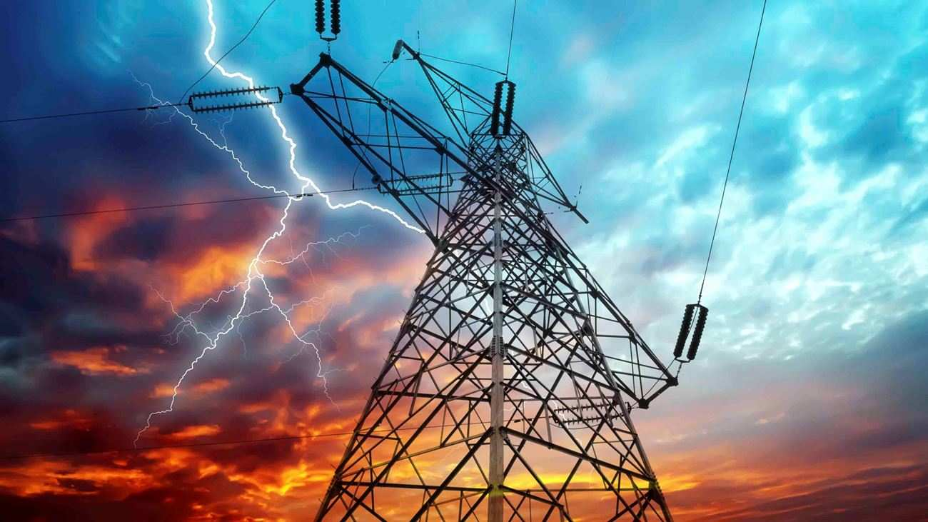 Over 90% of Azerbaijan's Exported Electricity was Imported by Georgia in Q1