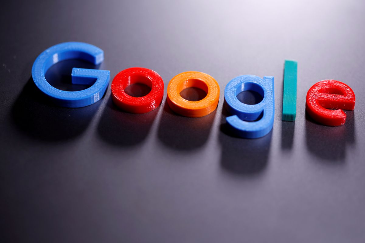 Google misled consumers over data collection