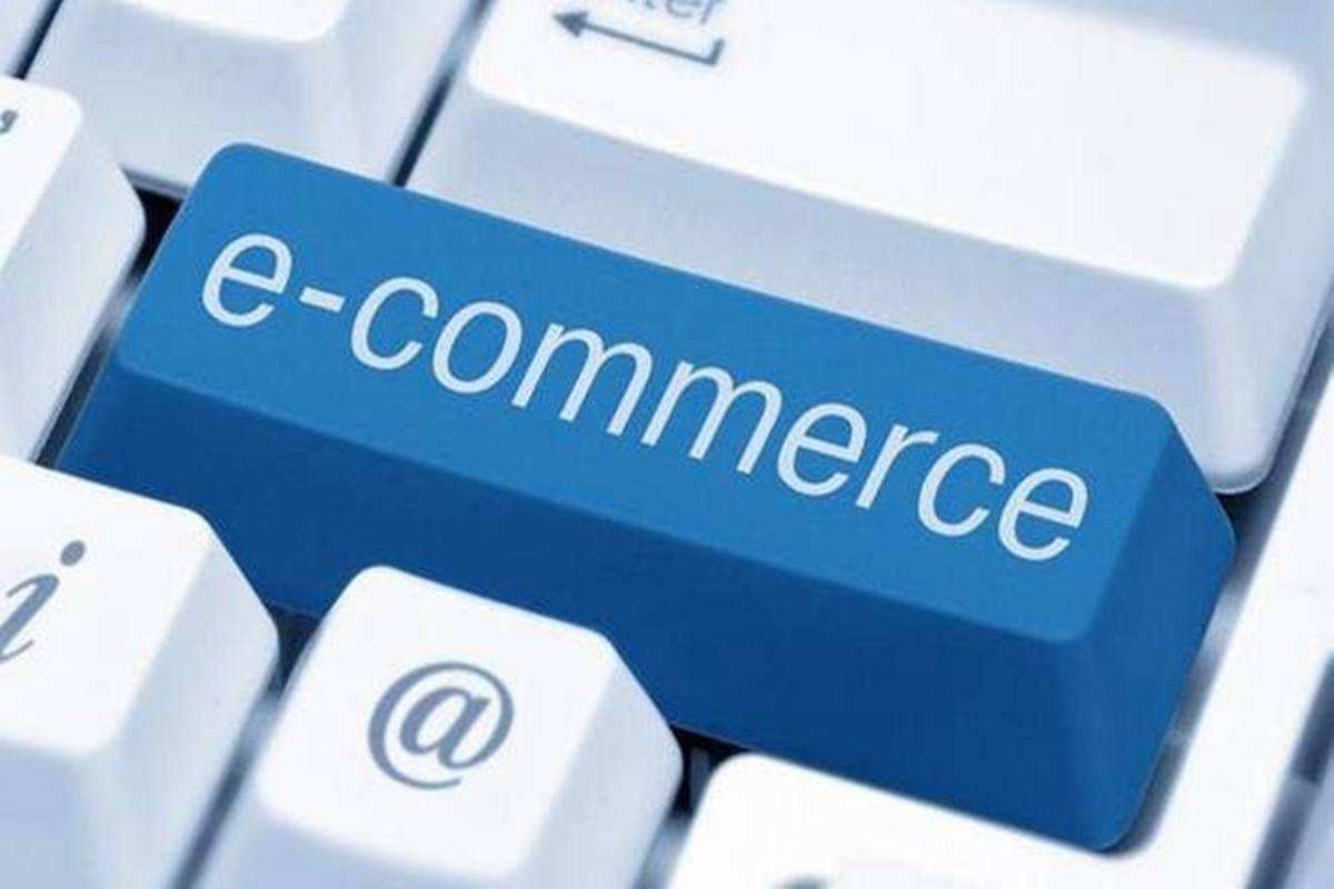 Value Share of E-commerce in Eastern Europe saw 41% Growth in 2020
