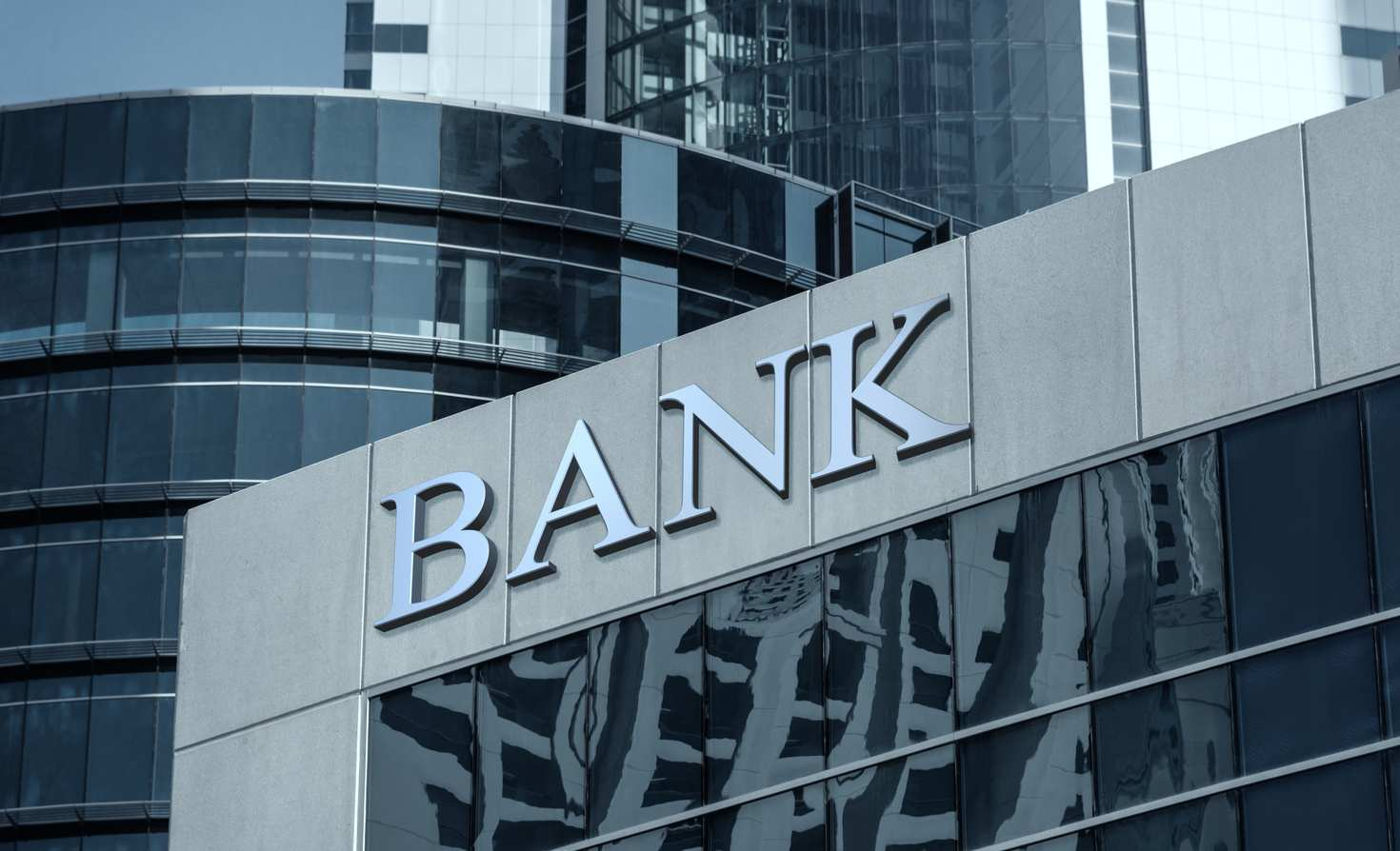 Reduced Interest Rates Driving Loan Activity at Ukrainian Banking Sector