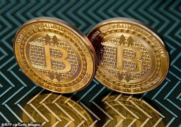 Bitcoin Breaks $19,000 for First Time in Three Years
