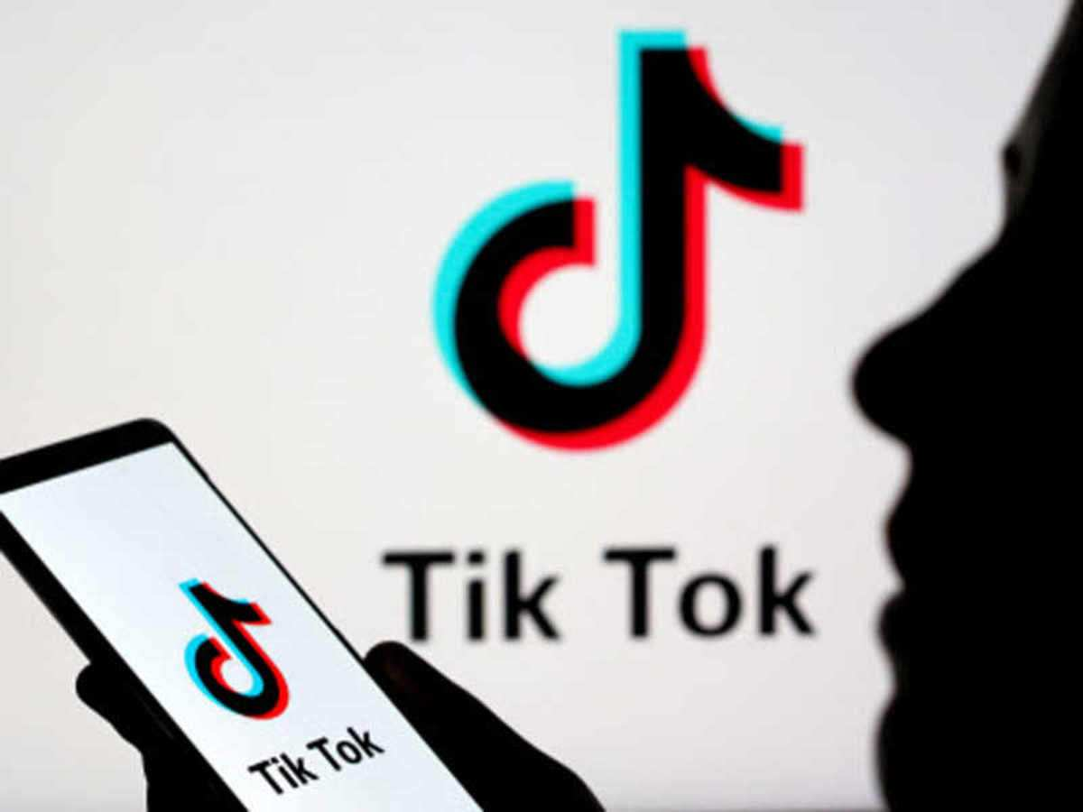 TikTok Is Laying Off Employees in India as Ban Becomes Permanent