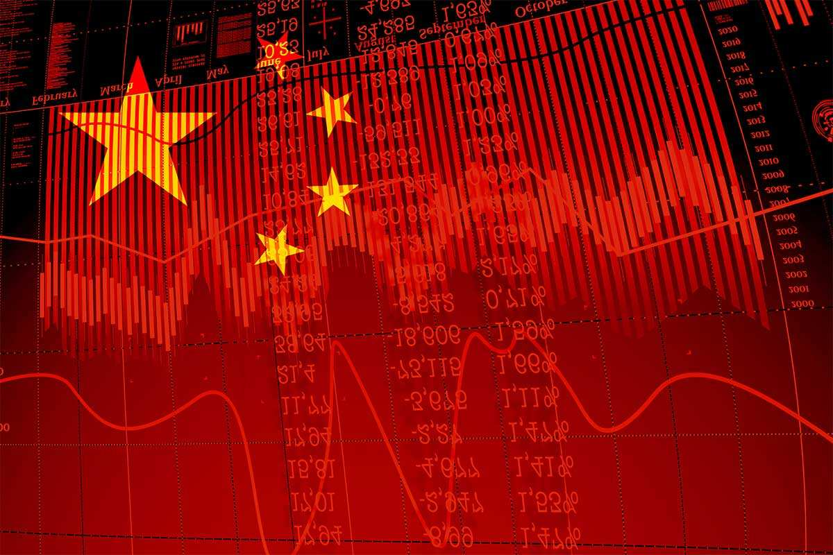 China Records 25.6% Growth of Investment in Fixed Assets, 37.3% in High-Tech and 31.7% in Social Sectors
