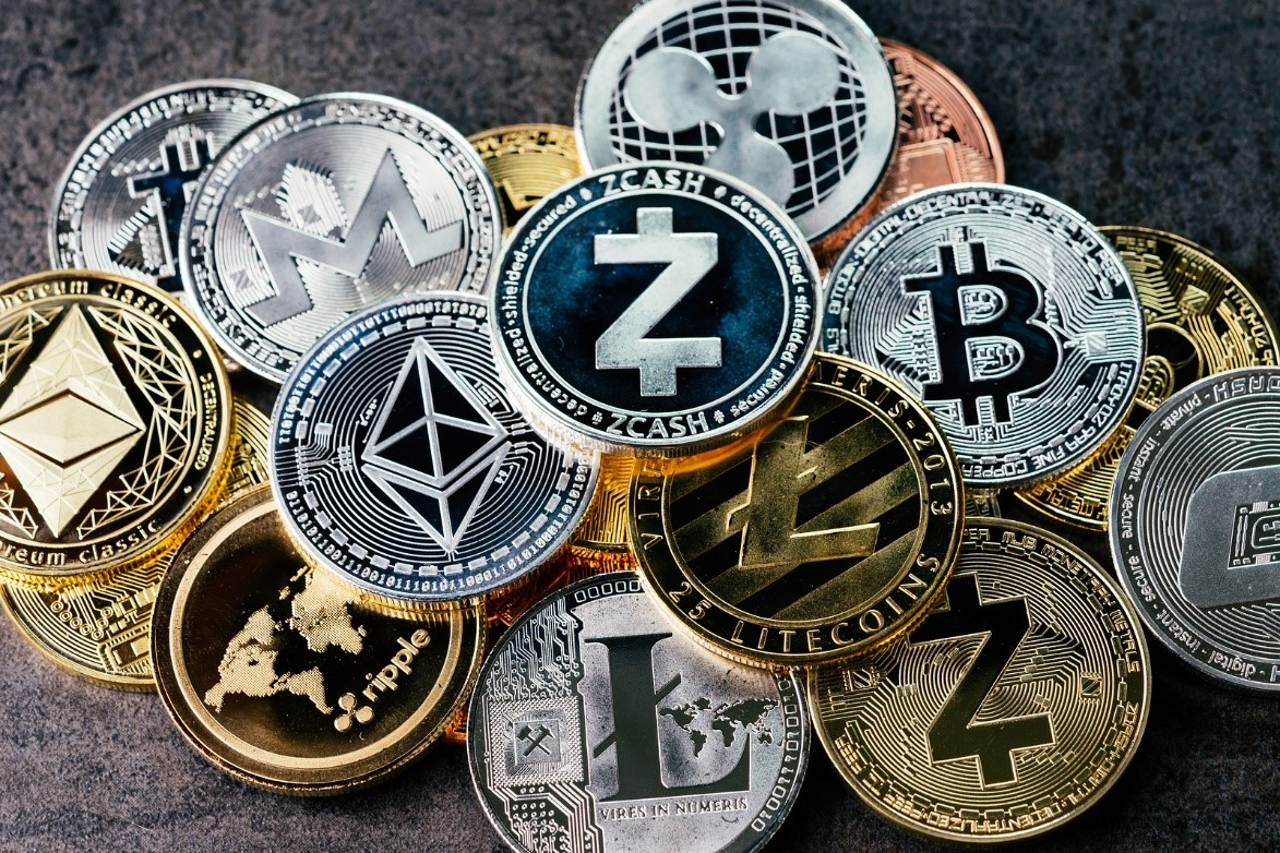 $15.5 Billion Loss in 9 Days - Crypto Billionaires' Fortune Tanks