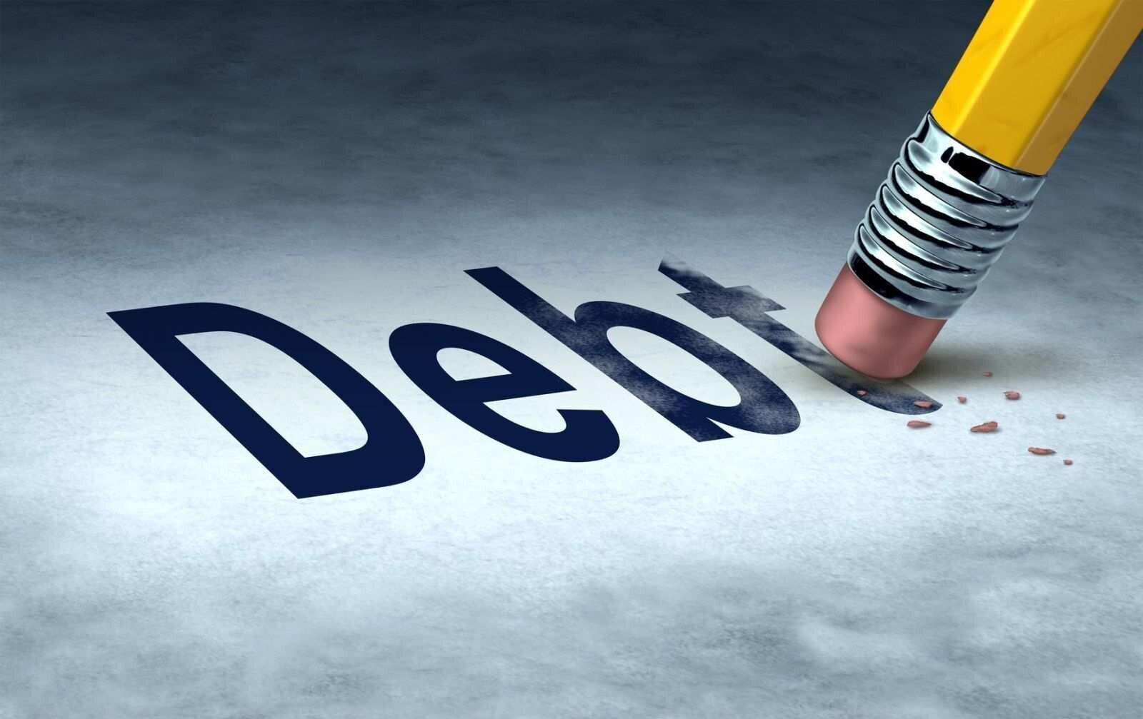External Debt of Azerbaijan Reduced during H1 2020