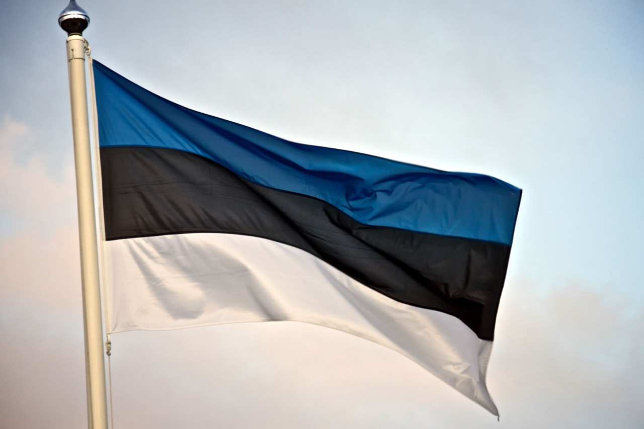 Estonian Economy Contracted by 1.2% in Q4 2020