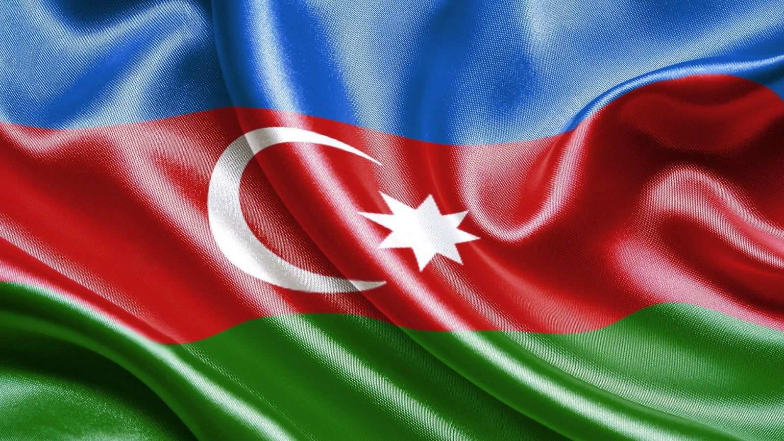 Average Monthly Pension in Azerbaijan Increased by 14.7% in 2020