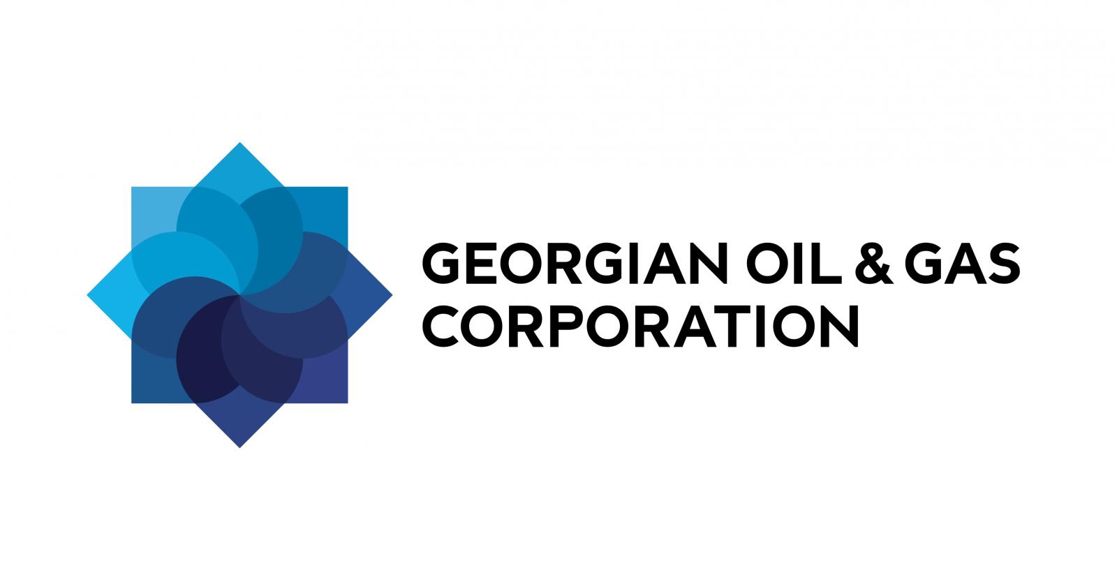 GOGC Calls for Auction