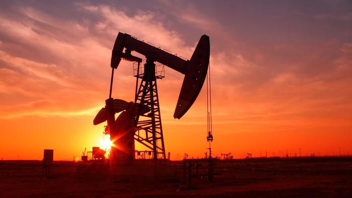 Top 5 supplier countries of oil in Georgia