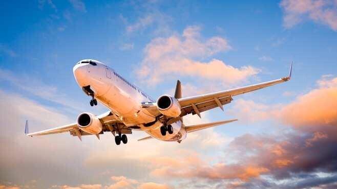 Updated information regarding scheduled flights from Tbilisi and Batumi International Airports