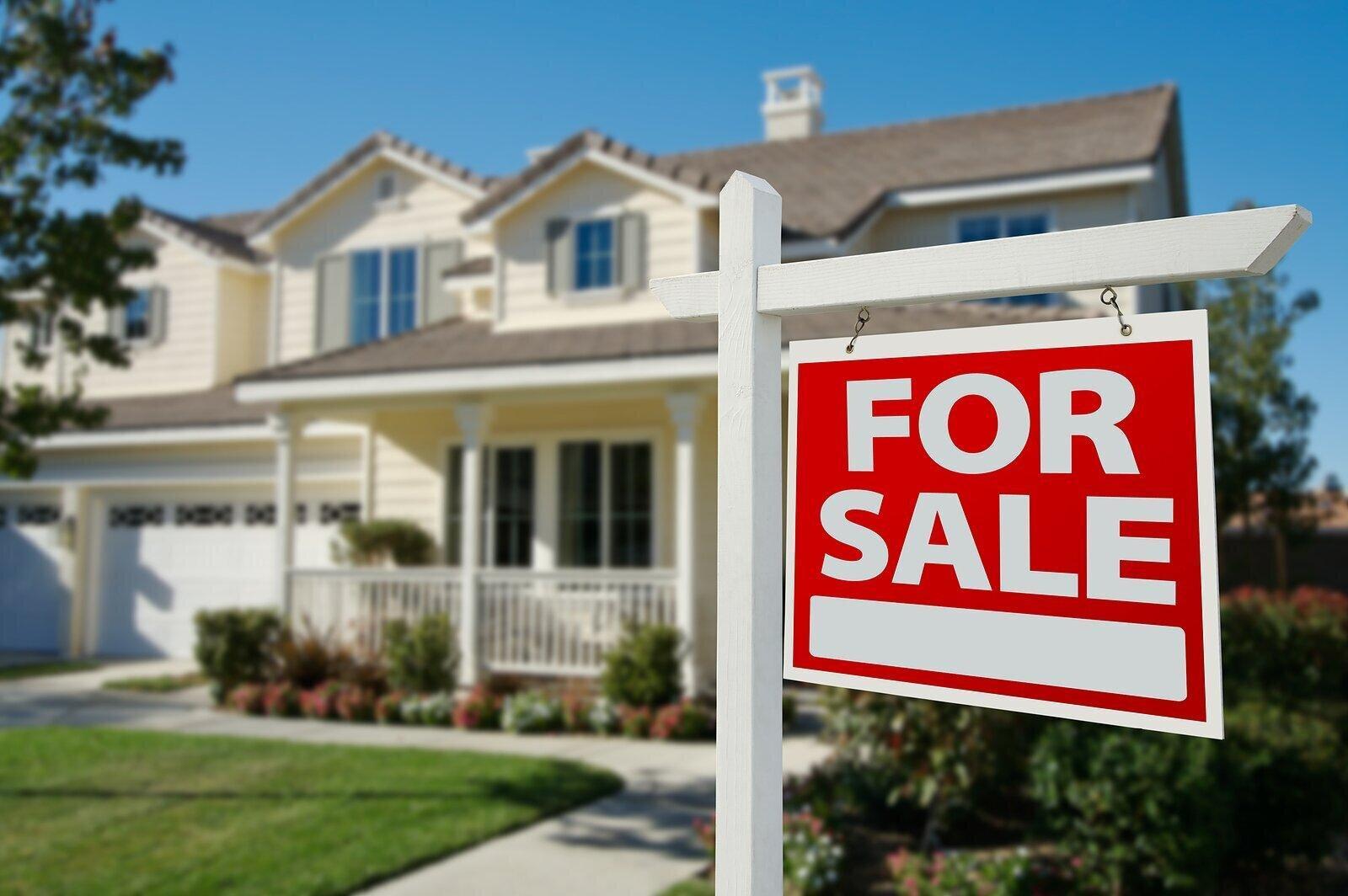 Sales of Housing in Kazakhstan 3.8% Down in 2020
