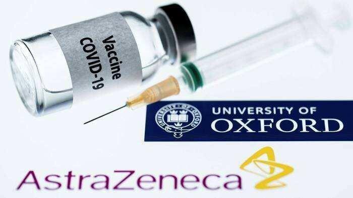 AstraZeneca Admits Mistakes, Doubts Raised Over Vaccine Data
