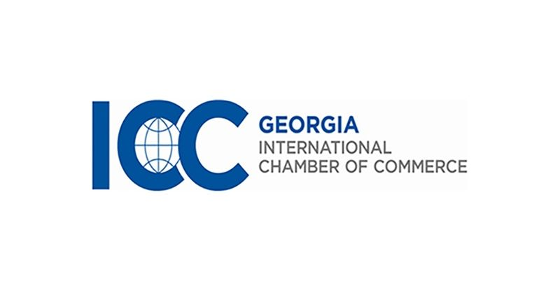 ICC-Georgia Holds Its Annual General Assembly