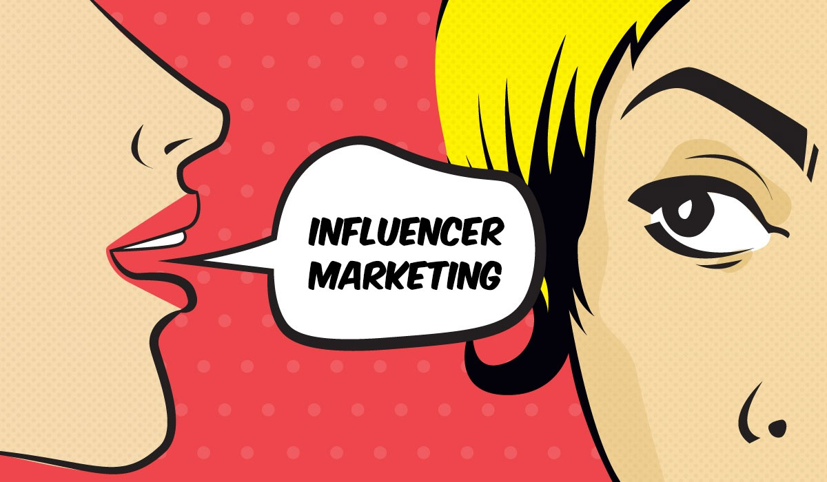 Influence Marketing Evolves in Ukraine, Grows to $12 M in 2020