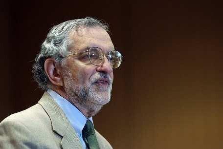 Georgia's leadership must decide to be part of the Euro-Atlantic community or slip backward - Former US Ambassador