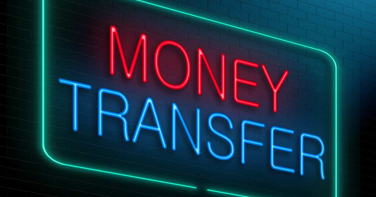 Remittances Outflow From Kazakhstan 20% Up in 2020