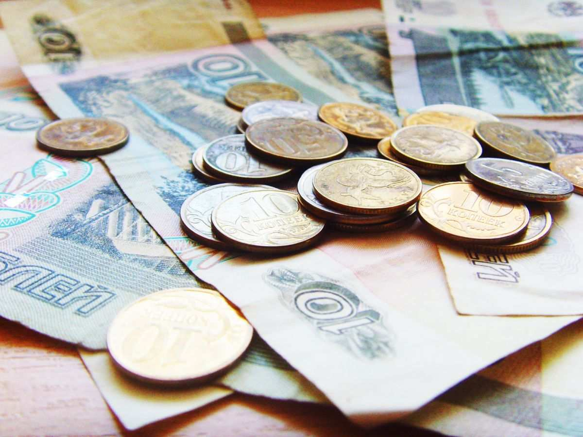 Subsistence Minimum 4.6% Up in De facto Abkhazia