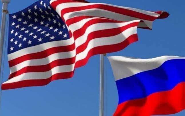 Russia-U.S. Trade 16.3% Down