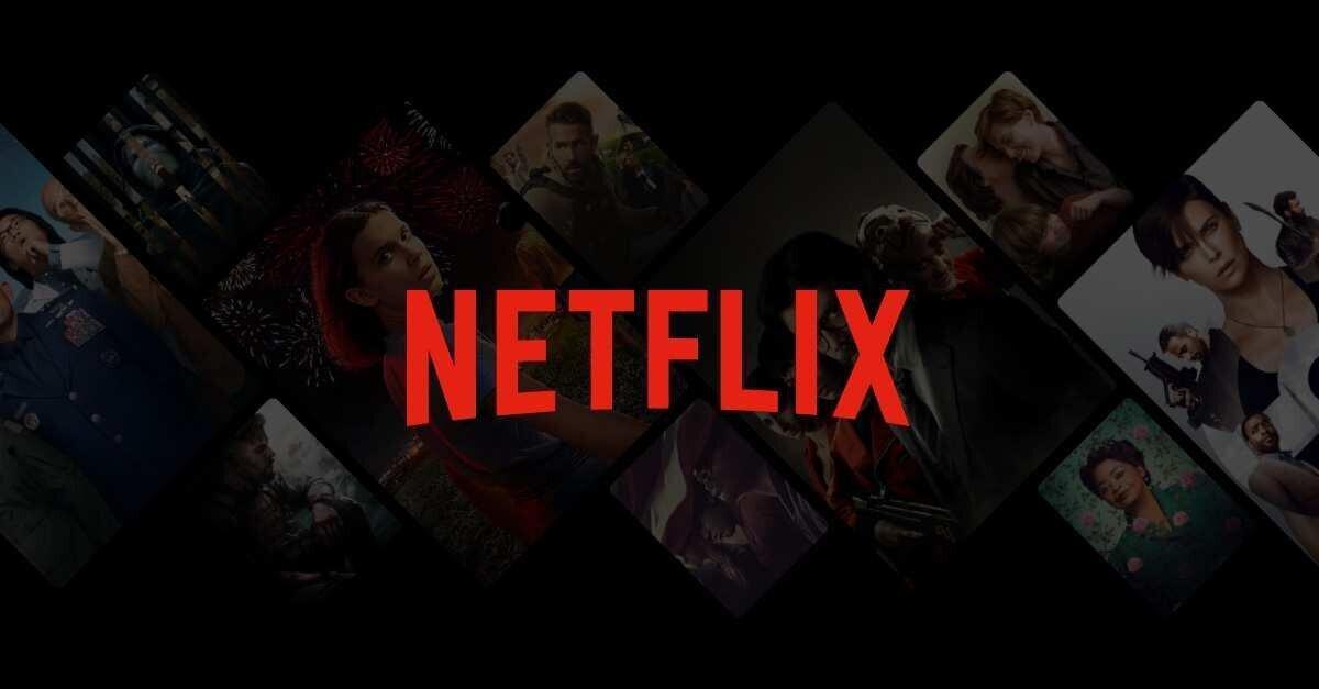 Netflix Market Value Surges $30 Billion After Earnings