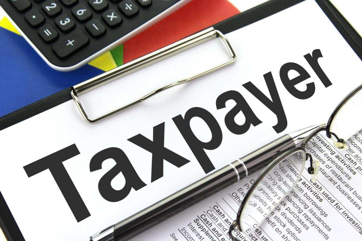 Business Sectors Paying The Most Taxes In Armenia