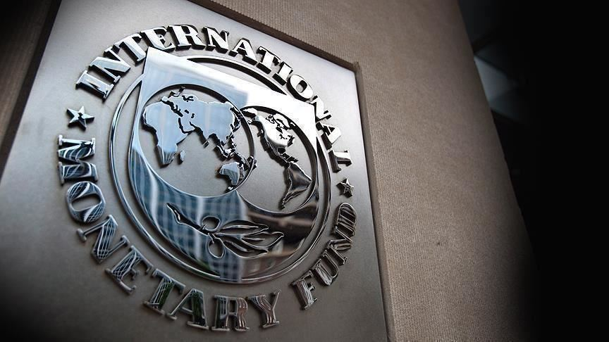 Executive Board Completes the Eighth Review Under EFF - IMF on Georgia