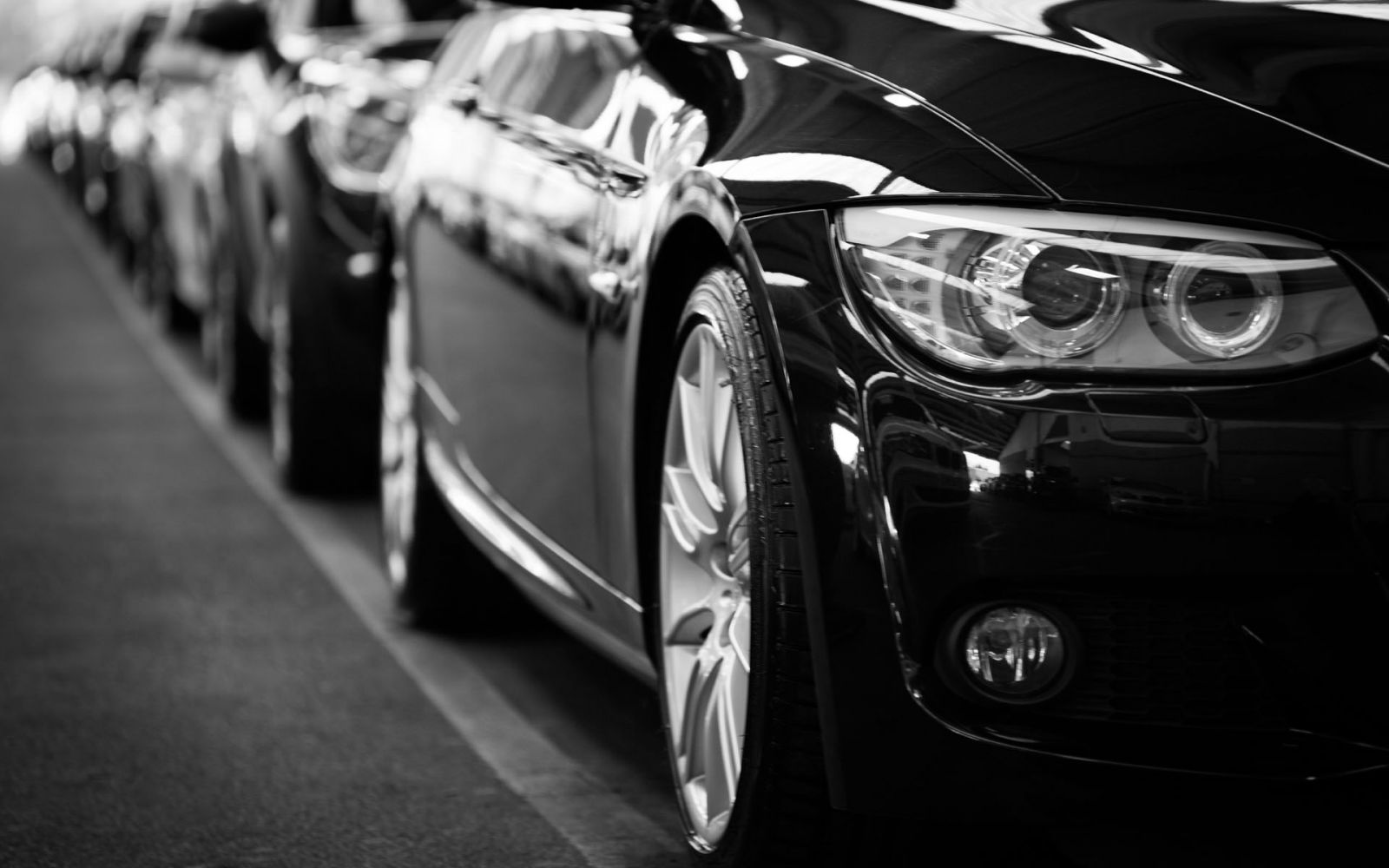 Turkey's Auto Exports Rise 6% to $10.3B in 4 Months