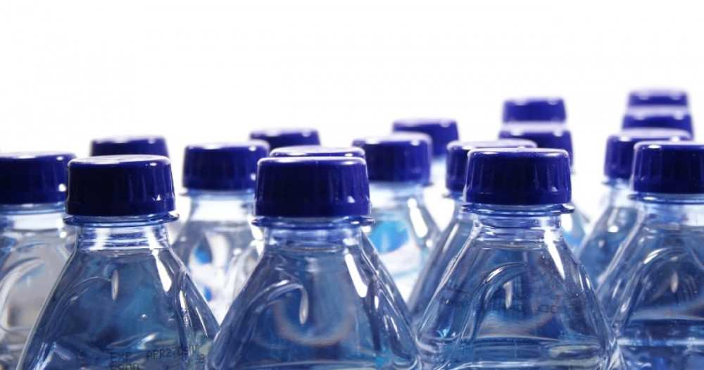 The Product Labeling Fee for Non-Alcoholic Beverages Will Be Paid by the Ministry of Finance in 2021