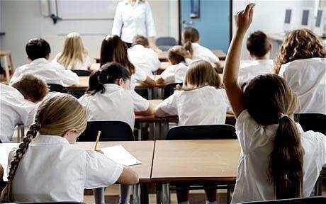 ქართული სკოლებში ბიზნესის უნარ-ჩვევების სწავლება იწყება