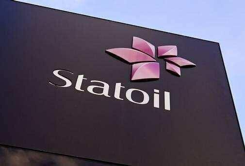 Statoil-ი ტრანსადრიატიკული მილსადენის პროექტში 20 პროცენტიან წილს 208 მილიონ ევროდ ყიდის