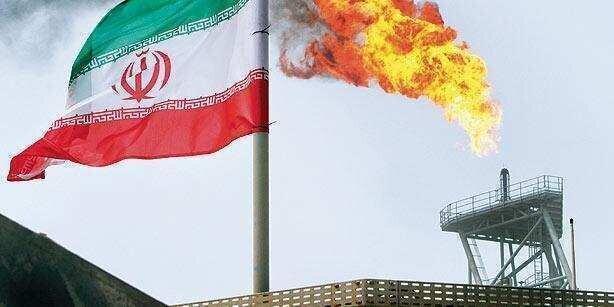 ირანიდან საქართველოსთვის გაზის მოწოდებასთან დაკავშირებით კონსულტაციები დაწყებულია
