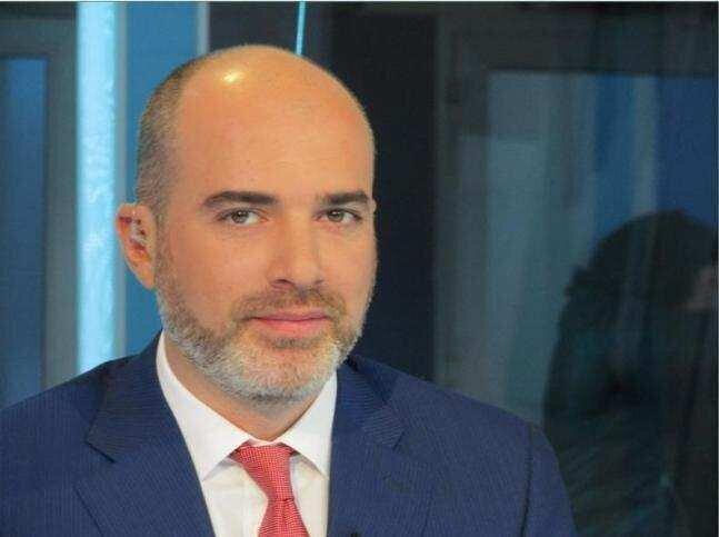 არჩილ გაჩეჩილაძე: საფონდი ბირჟის განვითარებისგან ეკონომიკაში ძირეულ ცვლილებებს არ უნდა ველოდოთ