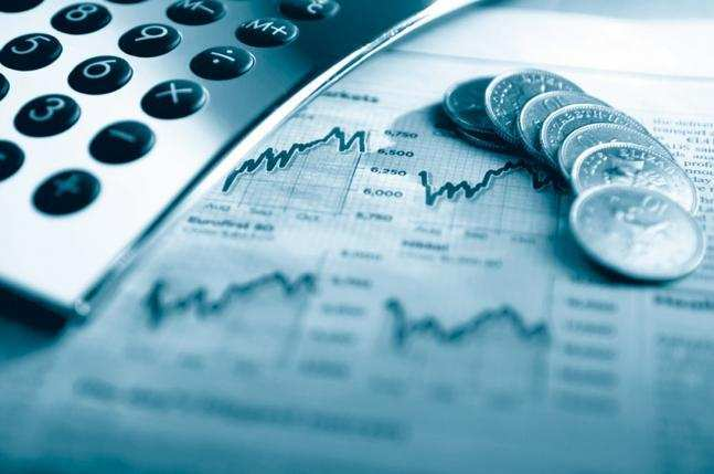 ფინანსთა სამინისტროს აუქციონზე 10 000 000 ლარის ღირებულების ფასიანი ქაღალდები გაიყიდა