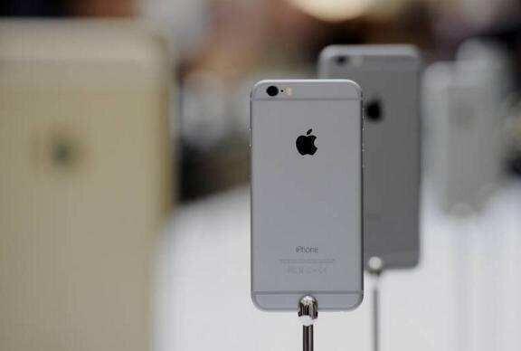 iPhone-ის ახალი მოდელი შესაძლოა ახალი iPhone 5se-ს სახელით გამოვიდეს