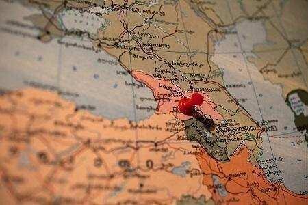 რა ღირს მოგზაურობა საქართველოში - თბილისში ერთი დღით მოგზაურობის ხარჯი 67-დან 178 დოლარამდეა