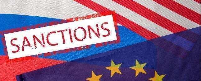ევროკავშირმა რუსეთის წინააღმდეგ სანქციები შესაძლოა 6 თვით გაახანგრძლივოს