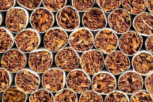British American Tobacco-მ სააპელაციო სასამართლოში $100 მილიონიანი დავა მოიგო