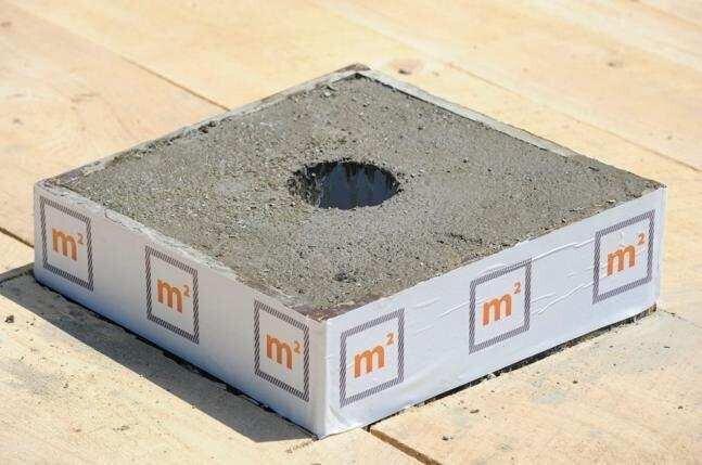 ცენტრ-პოინტის დაუსრულებელი მშენებლობები, შესაძლოა, m2-მა დაასრულოს