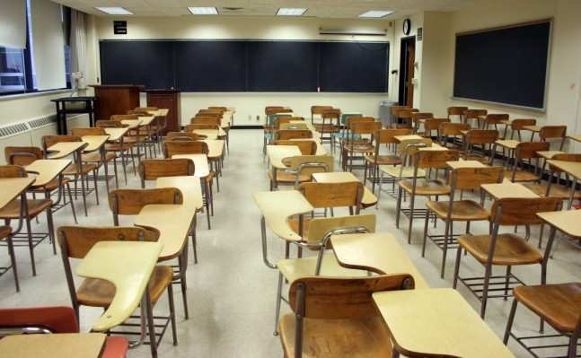 Government plans to abolish high school graduate exams from 2020 as part of reform agenda