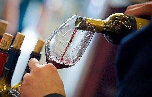აშშ-ში ქართველი ქალი მეღვინეების ღვინის დეგუსტაცია გაიმართება
