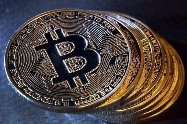 Bitcoin-ის ფასი $5000-მდე გაიზარდა