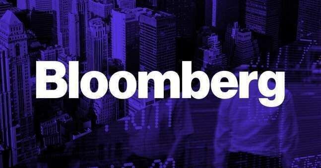 CNN-ი, Bloomberg-ი, Nat. Geo - მთავრობამ ამ კომპანიებს საქართველოს რეკლამა დაუკვეთა