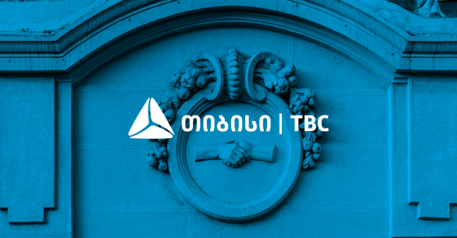 Tbc Bank And Responsability Investments