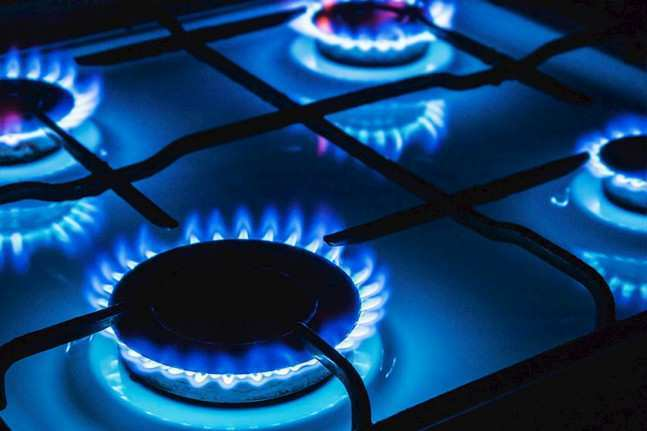გაძვირდება თუ არა გაზის სამომხმარებლო ტარიფი - კომპანიების მოლოდინი