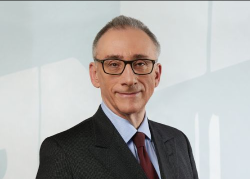 Nicholas Dominic Haag, has been appointed as Senior Independent Director of the TBC PLC Board