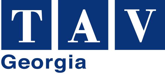 TAV Georgia: ჩვენი ინვესტიციები წელს 17 მლნ ლარს გადაჭარბებს